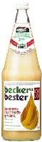 Beckers Bester Banane-Fruchtsaftgetränk 6x1,0