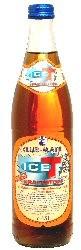 Club Mate Kraftstoff 20x0,5