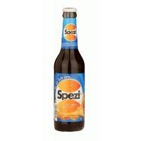 Spezi Cola Orange 24x0,33