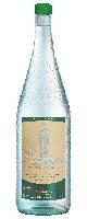 St.Leonhardsquelle Still 6x1,0 Glasflasche
