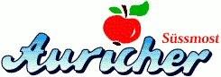 Auricher Multi-Mehrfruchtsaft 1,0 l.