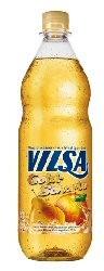 Vilsa Goldschorle 1,0 l.