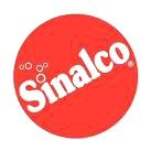 Sinalco Cola 12x0,5 l. PET