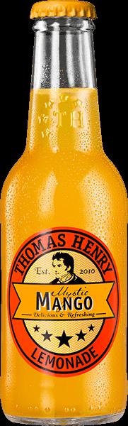 Thomas Henry Mystic Mango 24x0.2