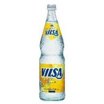 Vilsa Zitrone 12x0,7 Glasflasche