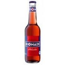 Bionade Holunder 12x0,33