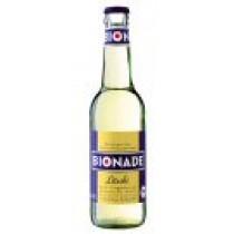 Bionade Litschi 12x0.33