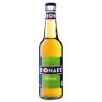 Bionade Kräuter 12x0,33