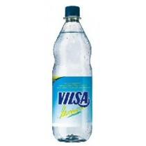 Vilsa Lemon 12x1,0 PET