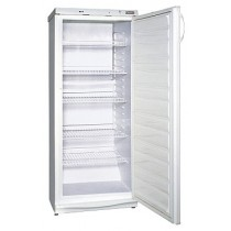 Kühlschrank (Leihartikel)