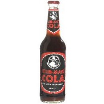 Club Mate Cola 20x0,33