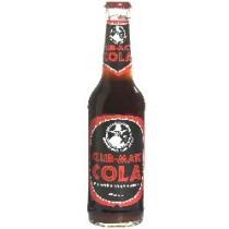 Club Mate Cola 20x0,33