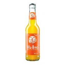 Fritz Limo Orange 24x0.33