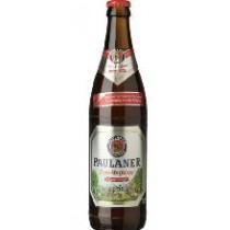 Paulaner Hefeweizen Alkoholfrei 20x0,5