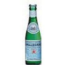 San Pellegrino 24x0,25 Glasflasche