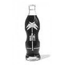 Afri Cola 0,2 l.