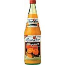 Auricher Orange Direkt 0,7 l.