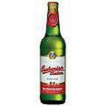 Budweiser 0,33 l.