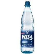 Vilsa Brunnen Classic 1,0 l.