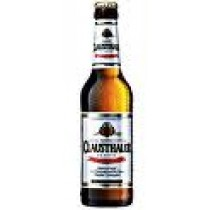 Clausthaler Alkoholfrei 0,33 l.