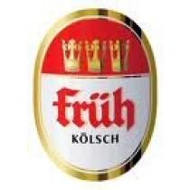 Früh Kölsch 0,5 l.
