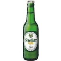 Hemelinger Pils 0,33 l.