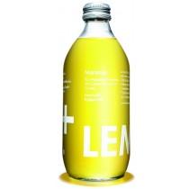 LemonAid Maracuja 0,33 l.