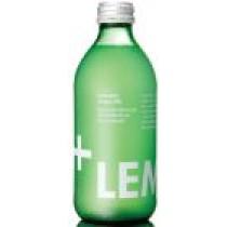 LemonAid 0,33 l.