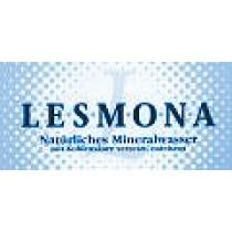 Lesmona Brunnen  0,75 l.
