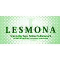 Lesmona-Still 0,75 l.