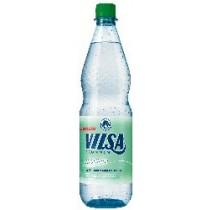 Vilsa Medium 1,0 l.