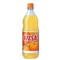 Vilsa Orange 1,0 l.