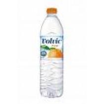 Volvic Orange 1,5 l.