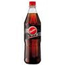 Sinalco Cola 1,0 l.
