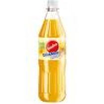 Sinalco Orange 1,0 l.