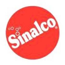 Sinalco Zitrone 12x0,5 l. PET
