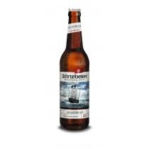 Störtebeker Atlantik Ale Alkoholfrei 20x0,5