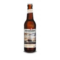 Störtebeker BIO Bernstein-Weizen Alkoholfrei 20x0.5
