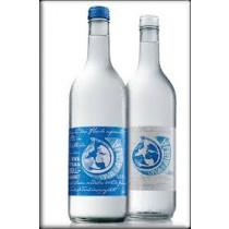 Viva con Agua leise 12x0,75