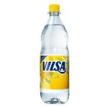 Vilsa Zitrone 1,0 l.