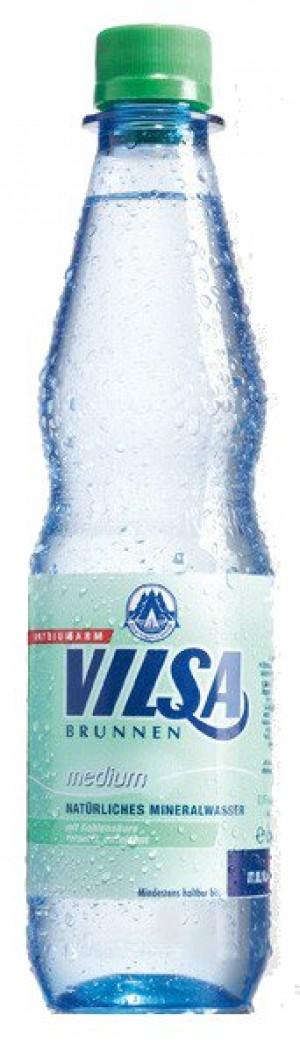 Vilsa Medium 0,5 l.