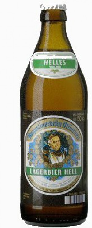 Augustiner Lager Hell 20x0,5