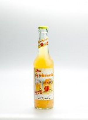 Lütauer Apfelsaftschorle 24x0,33
