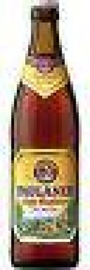 Paulaner Hefeweizen Dunkel 20x0,5