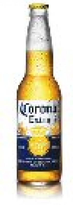 Corona Extra 0,33 l.
