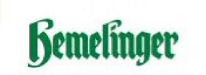Hemelinger Spezial 0,33 l.