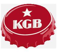 Geträneklieferung Bremen - KGB bringt und holt ab!